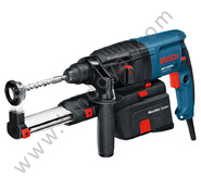 Bosch, Dust Extraction Hammer, GBH 2-23 REA