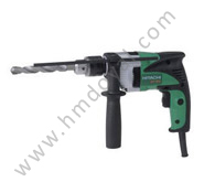 Hitachi, Impact Drills, DV16V