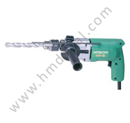 Hitachi, Impact Drills, VTP18