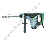 Hitachi, Rotary Hammers, DH30PC2